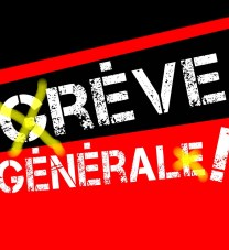 reve_general