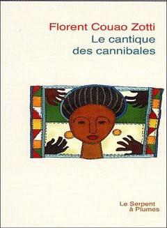 Le_cantique_des_cannibales