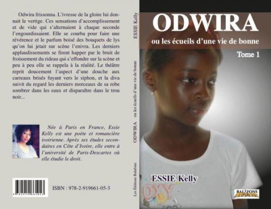 odwira_ou_les_ecueils_d_une_vie_de_bonne_tome_10