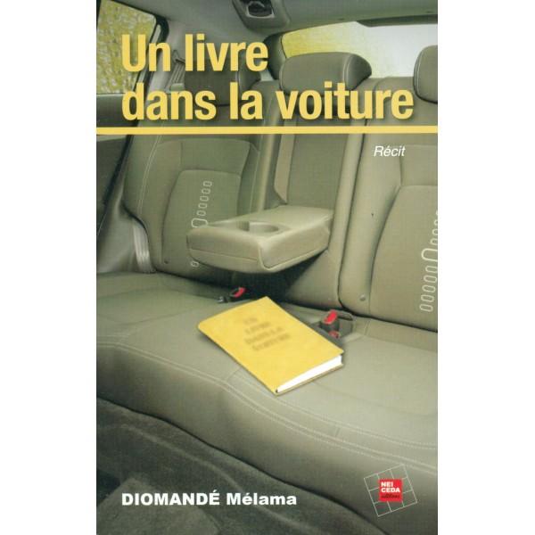 un-livre-dans-la-voiture-