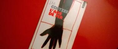 namasaya_livres_lage-de-fer-j-m-coetzee-570x240