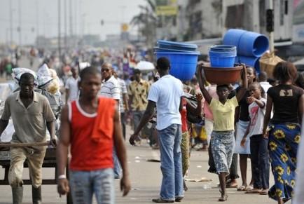 population-ivoirienne