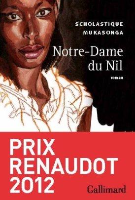Notre_Dame_du_Nil