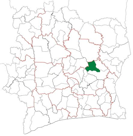 M'Bahiakro_Department_locator_map_Côte_d'Ivoire.jpg