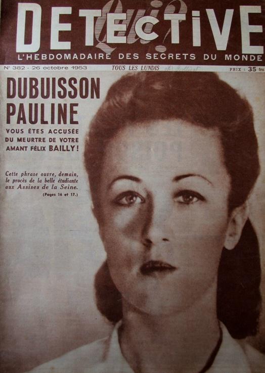 ob_66e843_detective-pauline-dubuisson-1953.jpg